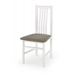 PAWEŁ krzesło biały / tap: Inari 23 - Halmar
