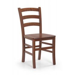RAFO krzesło czereśnia ant. - Halmar