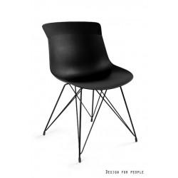 Easy B - krzesło (Unique)