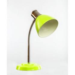 Lampa biurkowa SWEET zielona - Auhilon