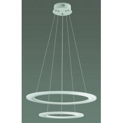 Lampa wiszaca SATURN-46W - Auhilon