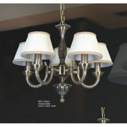 Frati MD71028/5 - lampa...