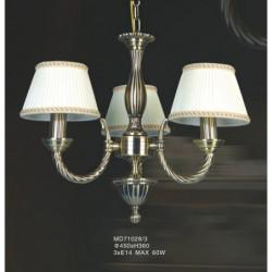 Frati MD71028/3 - lampa...