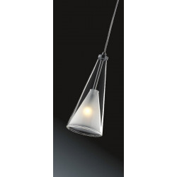 Butio MD9190-1A - lampa...