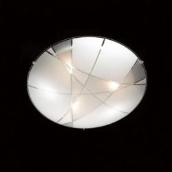 Arcana C29366YK-1