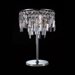 Lavenda MT92915-4A - lampa...