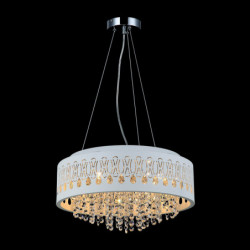 Doris MDM-2582/4W - lampa...