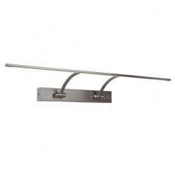 Camila MB1079L - lampa Italux