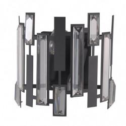 Lukas WL-43383-2 - lampa...
