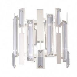 Lukas WL-43383-2A - lampa...