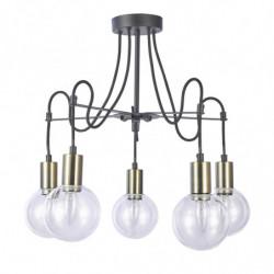 Gianni MX16096-5A - lampa...