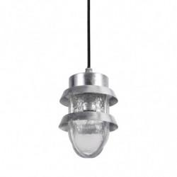 Tivoli 6634/G - lampa Italux