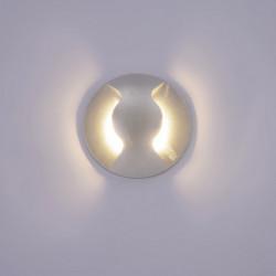 Basilio PL-741-2E - lampa...