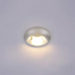 Basilio PL-741-1E - lampa...