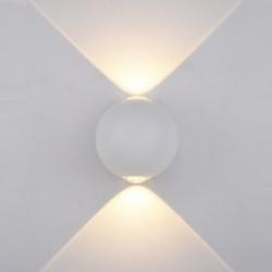 Carsoli PL-308W - lampa Italux