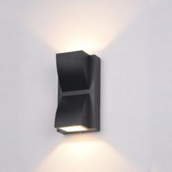 Edgar PL-437B - lampa Italux