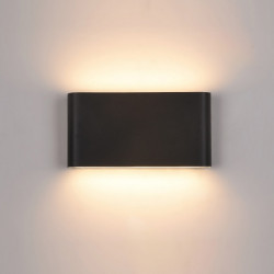 Romano PL-266B - lampa Italux