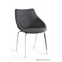 Lumi - krzesło (Unique)
