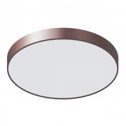 Orbital  5361-860RC-CO-3 - lampa Italux
