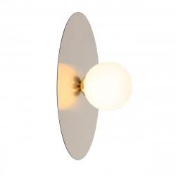 Spoletto  WL-201923-1 - lampa Italux