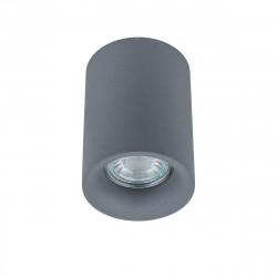 Flynn  TM09080-GR - lampa Italux