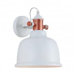 Treppo  MBM-2987/1 W - lampa Italux