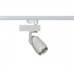 Void Custom Angle 3000K  TL7522/18W 3000K WH - lampa Italux