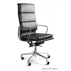 Wye - fotel obrotowy (Unique)
