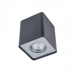Harris  FH31431S-BL - lampa Italux