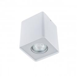Harris  FH31431S-WH - lampa Italux