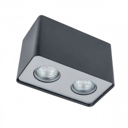Harris  FH31432S-BL - lampa Italux