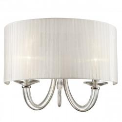 Mulber  MA05101W-002 - lampa Italux