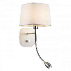 Romeo  MA04581W-002-01 - lampa Italux