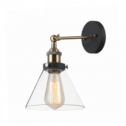 Getan  MBM-2564/1 - lampa Italux