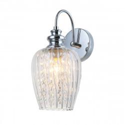 Pirita CR C  MBM2286/1C CR - lampa Italux