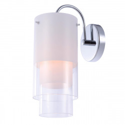 Christo  MBM2042-1 - lampa Italux