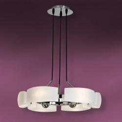 Fiona 6 MD1029-6 - lampa Azzardo