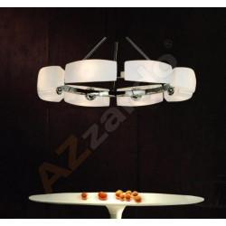 Fiona 8 MD1029-8 - lampa Azzardo