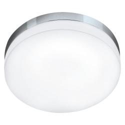 LED LORA 95001 - plafon EGLO
