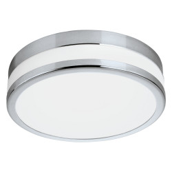 LED PALERMO 94998 - lampa EGLO