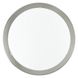 LED PLANET 31254 - lampa EGLO