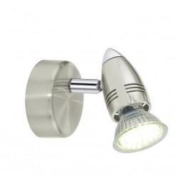 MAGNUM-LED 92641 - spotlight EGLO