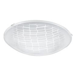 MALVA 1 96085 - lampa EGLO