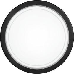 PLANET 1 83159 - lampa EGLO