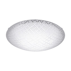 RICONTO 1 95675 - lampa EGLO