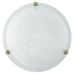 SALOME 7902 - lampa EGLO