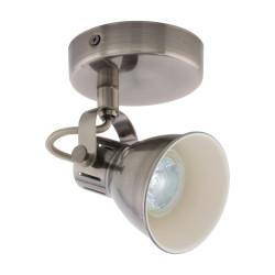 SERAS 96552 - spotlight EGLO