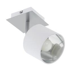 VALBIANO 97532 - spotlight EGLO