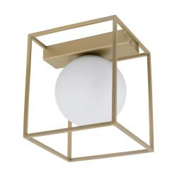 VALLASPRA 97791 - lampa EGLO