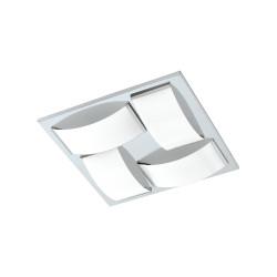 WASAO 1 94884 - lampa EGLO
